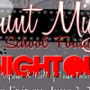 MMHS Foundation Presents: A Night Out 6/1/2012